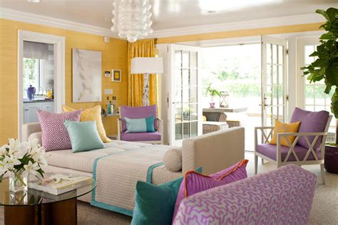 lavender and yellow bedroom lavender and yellow a lovely combo the english room