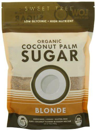 Big Tree Farms Organic Coconut Nectar 326gr big tree farms organic coconut sugar 16 ounce pouches pack of 6 food beverages