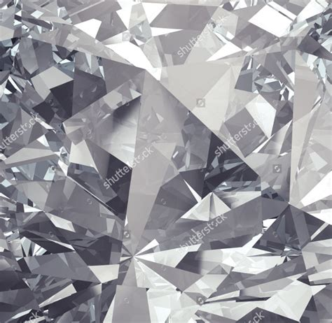 diamond pattern overlay photoshop download 28 silver backgrounds wallpapers images pictures