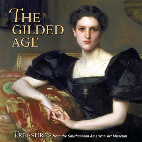 lies that comfort and betray a gilded age mystery books 65 the gilded age treasures from the smithsonian