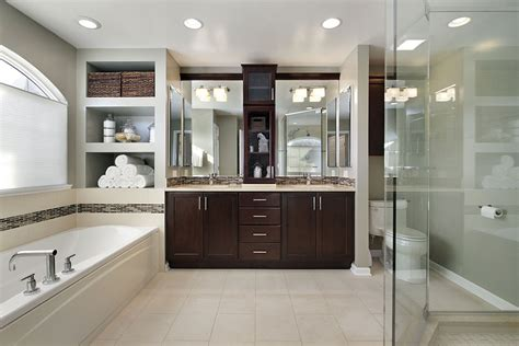 bathroom remodel raleigh bathroom remodeling raleigh custom bathroom design