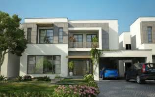 Triplex Floor Plans House Design In Pakistan Modern House Pakistan Home Plans