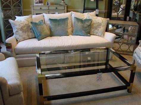 ct home interiors furniture showroom ct connecticut home interiors