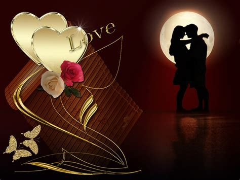 love couple wallpaper hd for mobile free download free wallpaper in best high desnsity quality for download