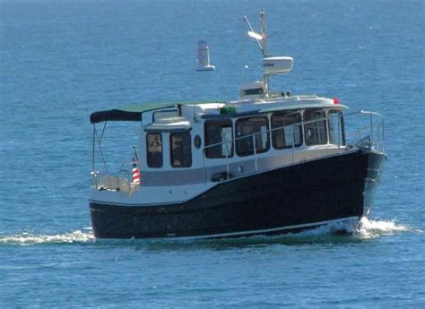 tug boats for sale california ranger tugs r 25 boats for sale in california