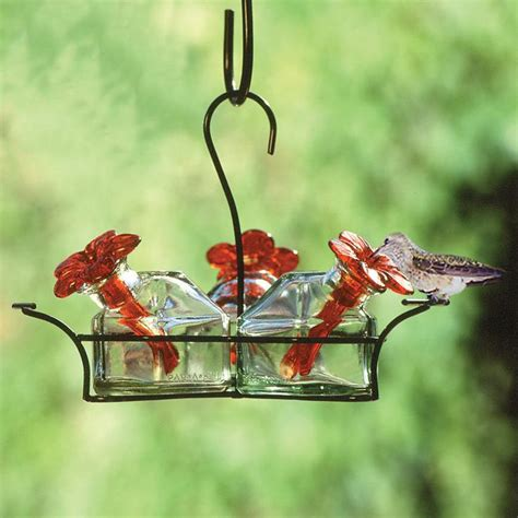 3 tube bird feeder free shipping woodworking projects