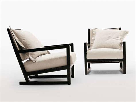 sillones individuales reclinables sillones reclinables para sala de tv dahdit