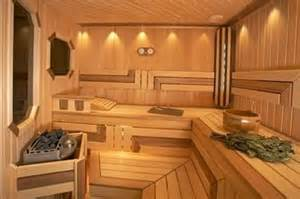 how to build a wonderful sauna in 10 steps how to build