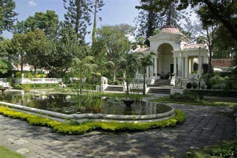 garden dreams garden of dreams kathmandu restaurant reviews photos