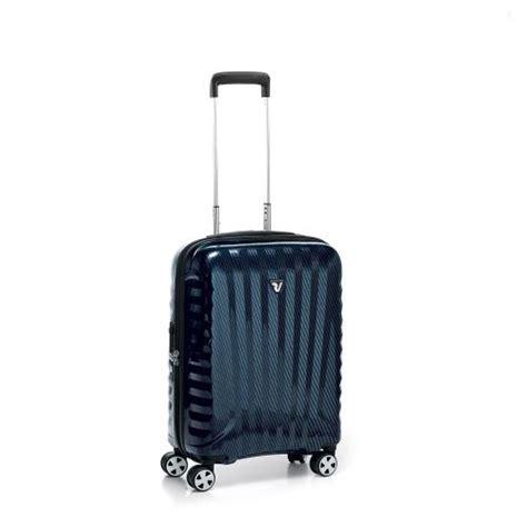 trolley cabina roncato valigeria roncato valigie trolley bagaglio cabina