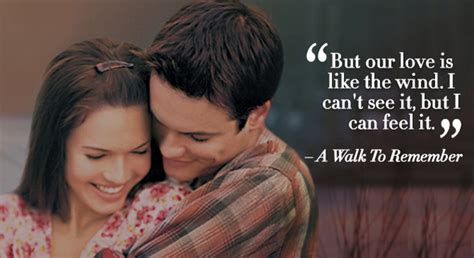 best 10 romantic movie the lucky one quotes the lucky one 10 romantic movie quotes