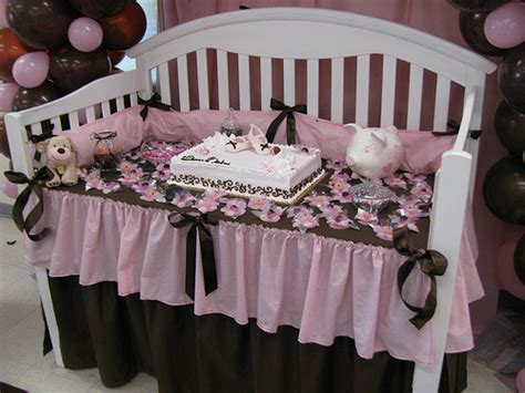 Baby Shower Cake Table Decorations by Baby Shower Cakes Baby Shower Cake Table Decorations