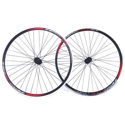 Hub Vuelta 36h Bearing vuelta zerolite road pro hd wheelset 700c blueskycycling