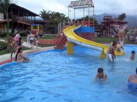 dibujos niños jugando en la piscina piscina ni 241 os youtube