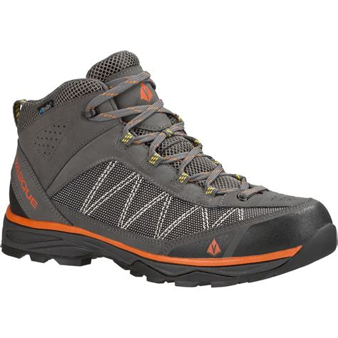 vasque hiking boots s vasque monolith ultradry hiking boot s backcountry