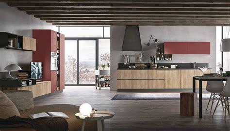 di cucina 14 soluzioni coordinate di cucina soggiorno cose di casa