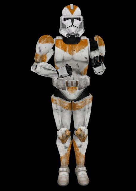 phase     trooper image republic assault
