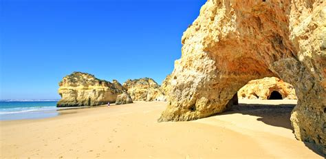 best place in algarve for couples 8 reasons to visit portugal in 2016