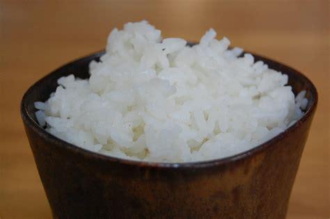 japanese ricer japanese rice