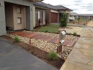front garden design ideas perth best garden reference - Front Yard Landscaping Ideas Perth