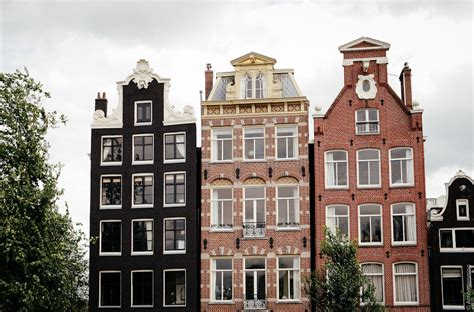 houses to buy in amsterdam amsterdam houses amsterdamming