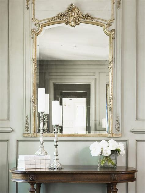 Silver Dining Room Mirrors Silver Dining Room Mirrors 28 Images Floor To Ceiling