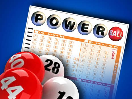 Power Bell powerball drawings raise 34 million for education hopefully math