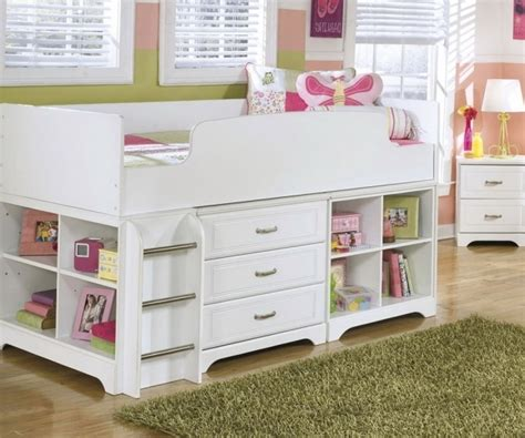 gallery furniture bunk beds furniture bunk beds bed headboards