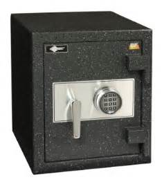 safes for home best small safes for home use sozo investments