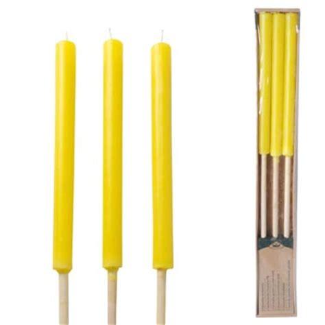 produit anti moustique pour jardin torche jardin citronnelle 3 lots 9 torches anti guepe et moustiques bio