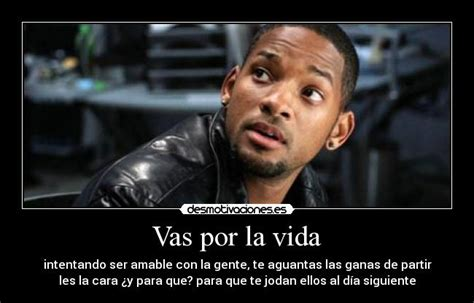 imagenes y frases de will smith fotos will smith con frases imagui