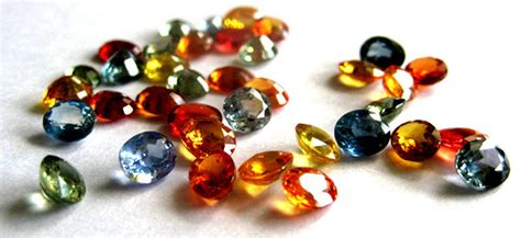 thailand s once booming gems and jewellery sector loses