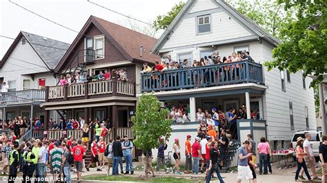 madison ranked among 25 best u s small towns to live in university of wisconsin madison is top party school in us