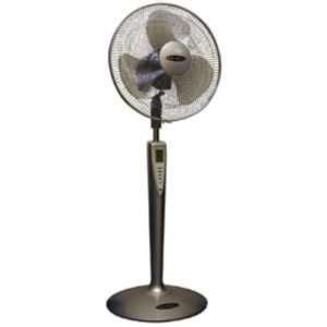 lasko 2521 oscillating stand fan lasko 2521 16 oscillating stand fan