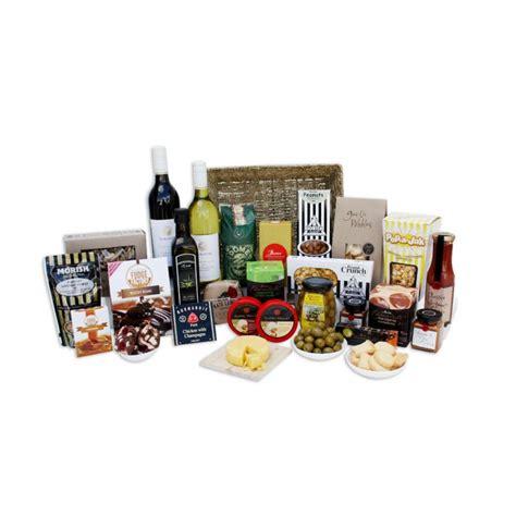 gift baskets perth wa gift ftempo