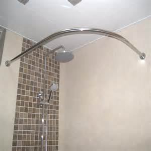 popular custom shower tile from china best selling custom