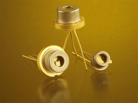 1550nm laser diode eye safe 1550 nm pulsed laser diodes