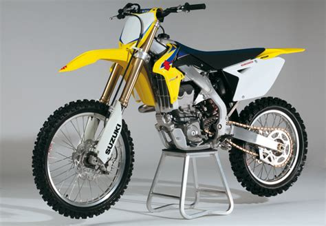 Suzuki Rmz 450 Parts Motor Cycles Suzuki Rmz 450 Motorcycle