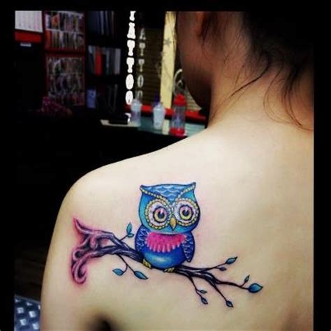 owl tattoo sayings 136 best images about quotes and tattoo ideas on pinterest