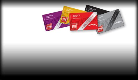 Station Casinos Gift Cards - las vegas casino promotions gaming coupons gambling deals