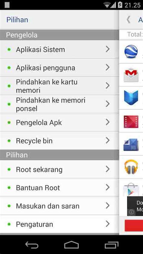 systemapp remover apk system app remover pro v3 4 1007 apk all programs