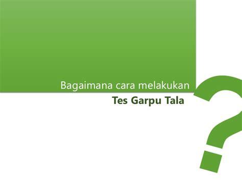 Jual Tuning Fork Garpu Tala modul 4 kb2 pemeriksaan fungsi pendengaran