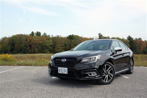 subaru legacy white 2018 2018 subaru legacy canada new car release date and