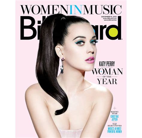 katy perry biography billboard 16 best katy perry magazine covers images on pinterest