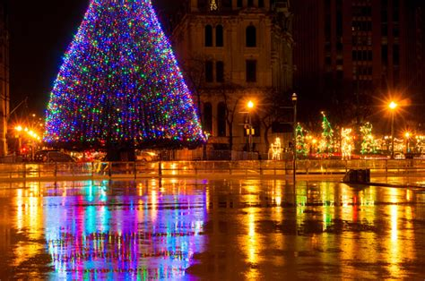 ultimate 2016 holiday display guide indiana and beyond