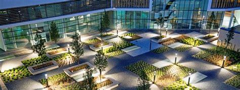 giardini pensili foto giardino pensile sul terrazzo