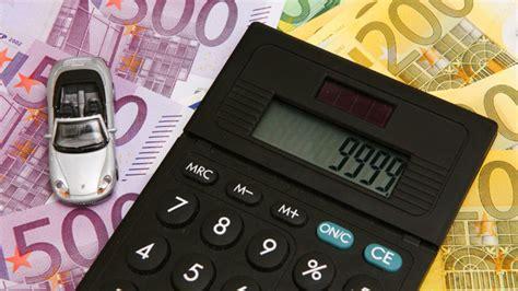 Auto Leasing Steuerlich Absetzbar kann ich meine leasingrate von der steuer absetzen
