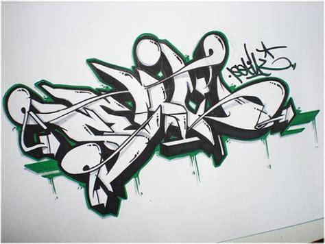 graffiti alphabet wildstyle graffiti blackbook