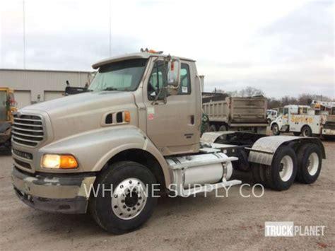 w900a kenworth trucks for sale kenworth w900a conventional trucks for sale used trucks on