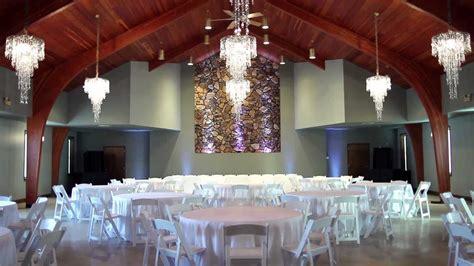 effingham illinois weddings wedding receptions wedding